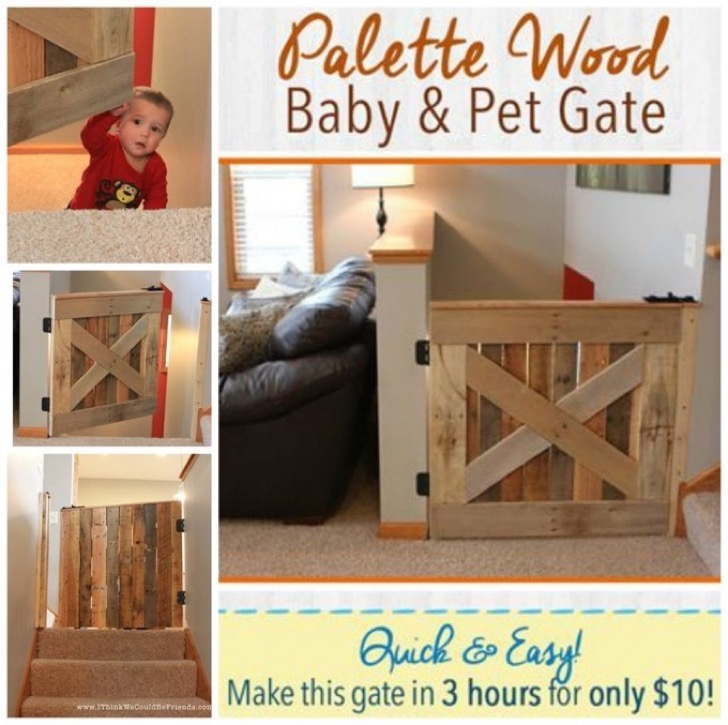 the-best-diy-wood-pallet-decor-and-craft-ideas-9-680x677