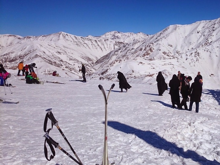 though-iran-is-probably-the-last-place-youd-think-of-to-go-skiing-garfors-says-the-skiing-in-the-north-of-the-country-is-a-must--but-dont-be-surprised-at-the-number-of-fully-covered-women-on-the-slopes