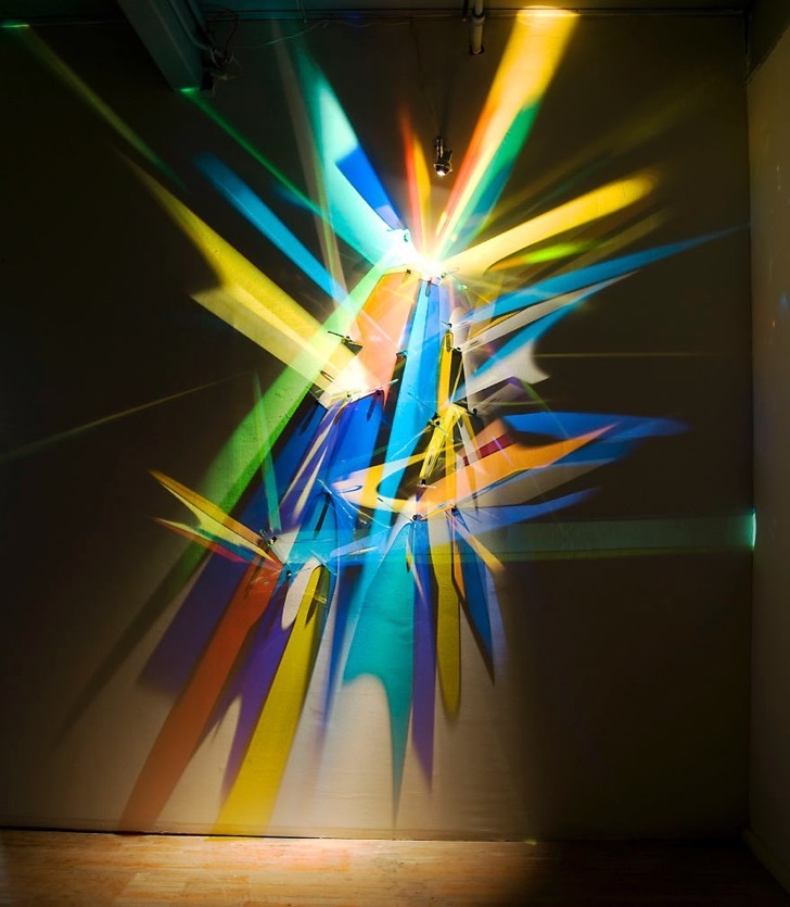 Lightpaintings-by-Stephen-Knapp-57911d0b9e8de__880
