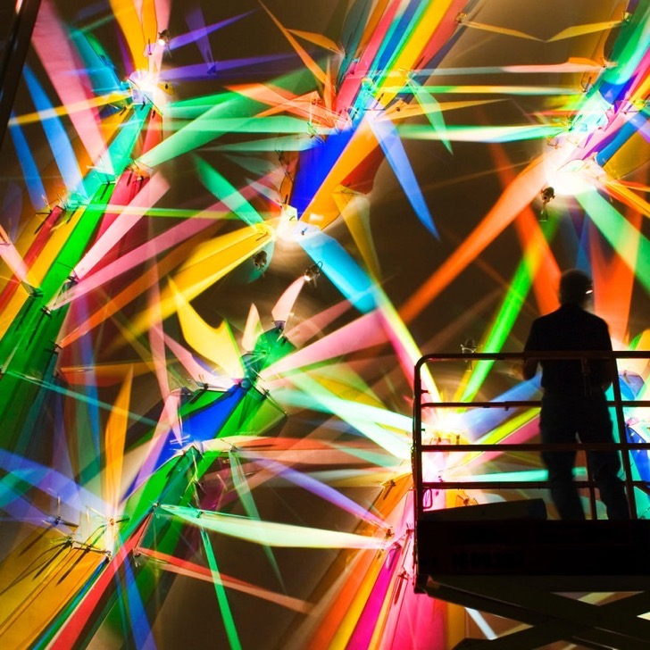 Lightpaintings-by-Stephen-Knapp-579126818ae97__880