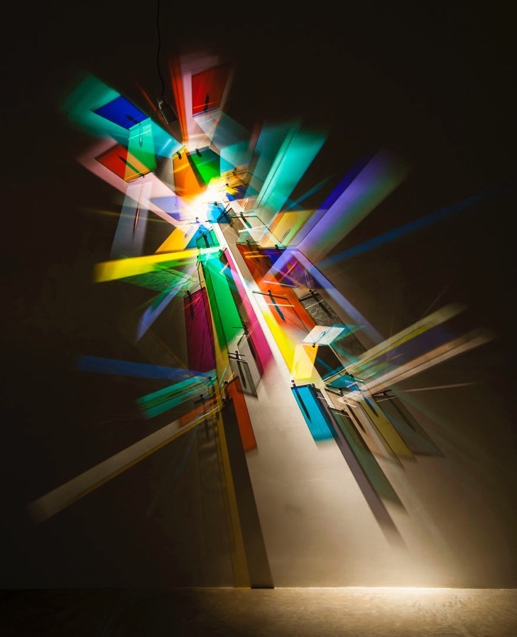 Lightpaintings-by-Stephen-Knapp-579126b1c4616__880