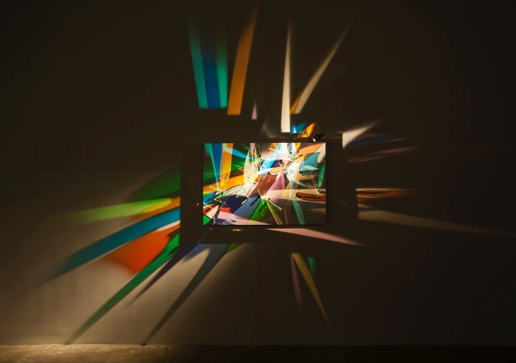 Lightpaintings-by-Stephen-Knapp-579126d2e1bd0__880