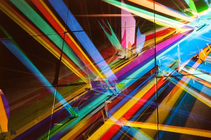 Lightpaintings-by-Stephen-Knapp-57912895d3f49__880