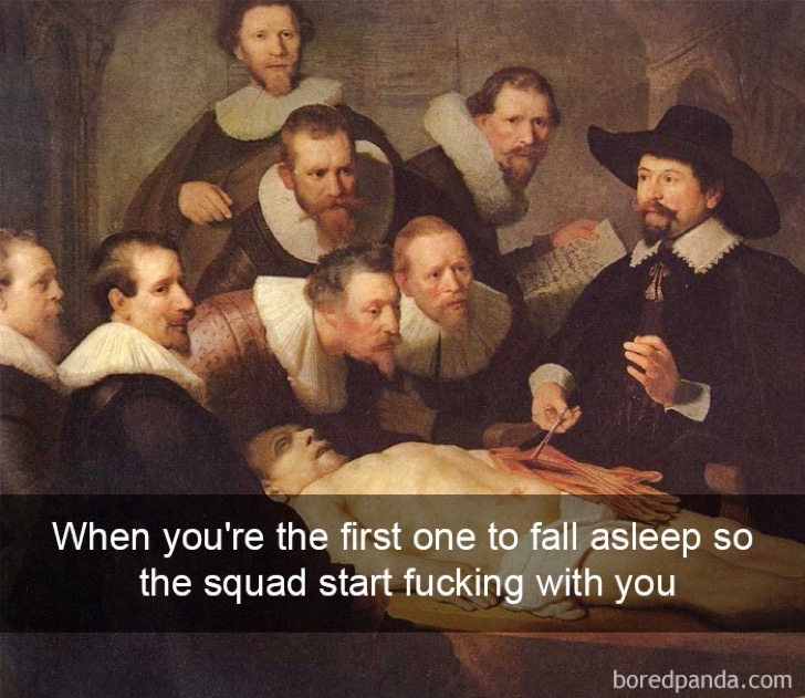 funny-classical-art-history-tweets-medieval-reactions-23-578e2cb11f774__700