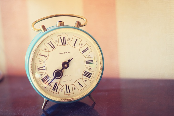 alarm_clock_by_vikapalatova-d30e84g-1