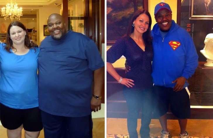 couple-weight-loss-success-stories-04-57adbd983242c__700 2