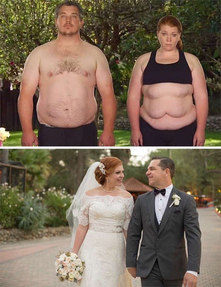 couple-weight-loss-success-stories-61-57add5bf4a232__700 2