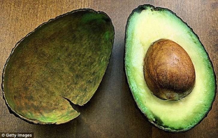 38df634100000578-3811202-they_may_be_fatty_but_the_good_fats_in_avocados_will_help_keep_y-a-6_1475077097955-2