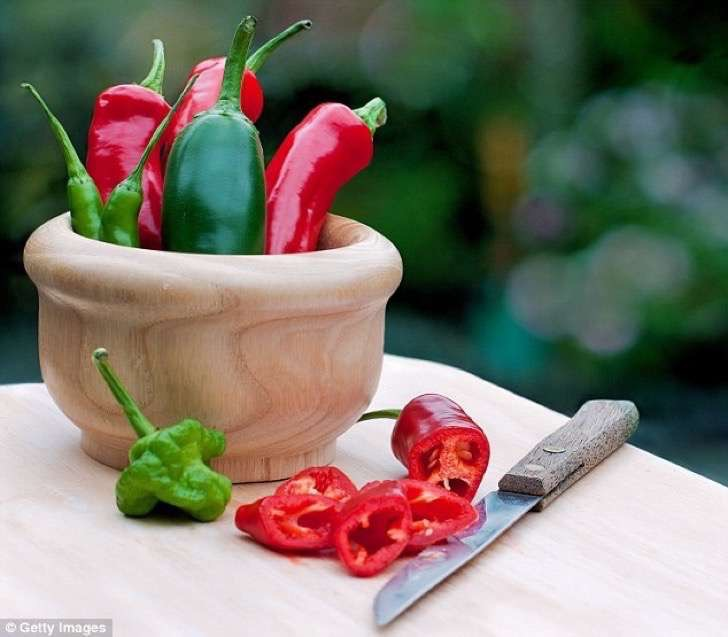 38df635b00000578-3811202-fiery_chillies_could_speed_up_your_metabolism_making_it_easier_t-a-4_1475077097729-2