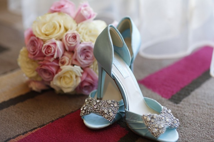 disney-themed-wedding-1