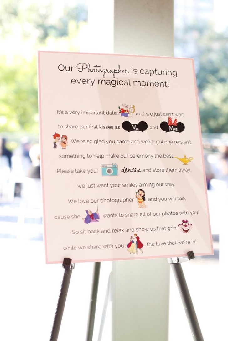 disney-themed-wedding-3