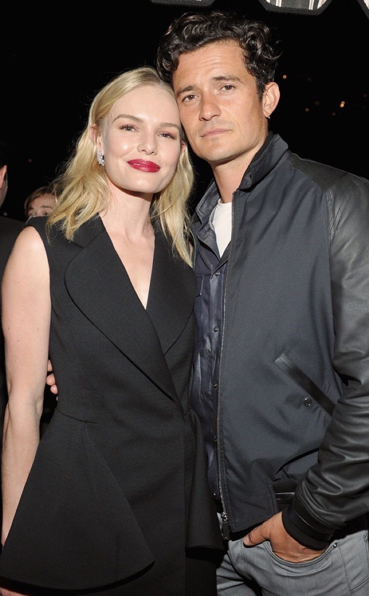 rs_634x1024-150925091910-634-kate-bosworth-orlando-bloom-ls-92515