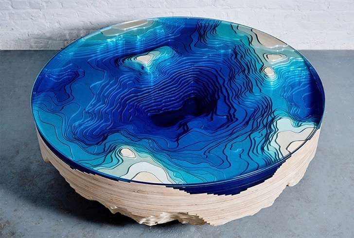 sea-depths-table-design-abyss-horizon-duffy-london-57eccd81aa6bd__880-2