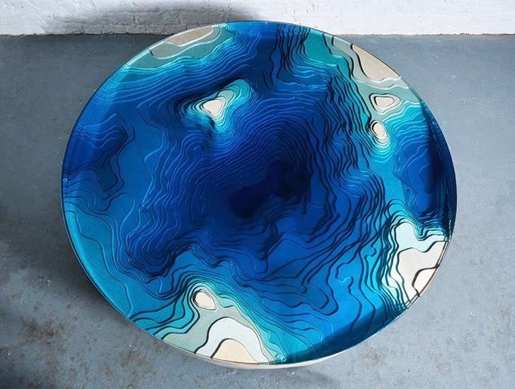 sea-depths-table-design-abyss-horizon-duffy-london-57eccd83bbbe8__880-2