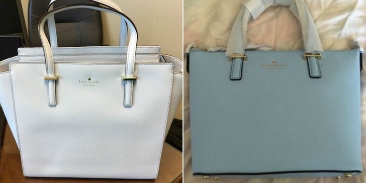 800x400-white-blue-purse-color-dilemma