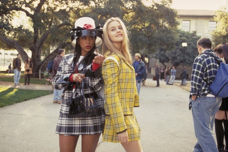 dionne-cher-from-clueless