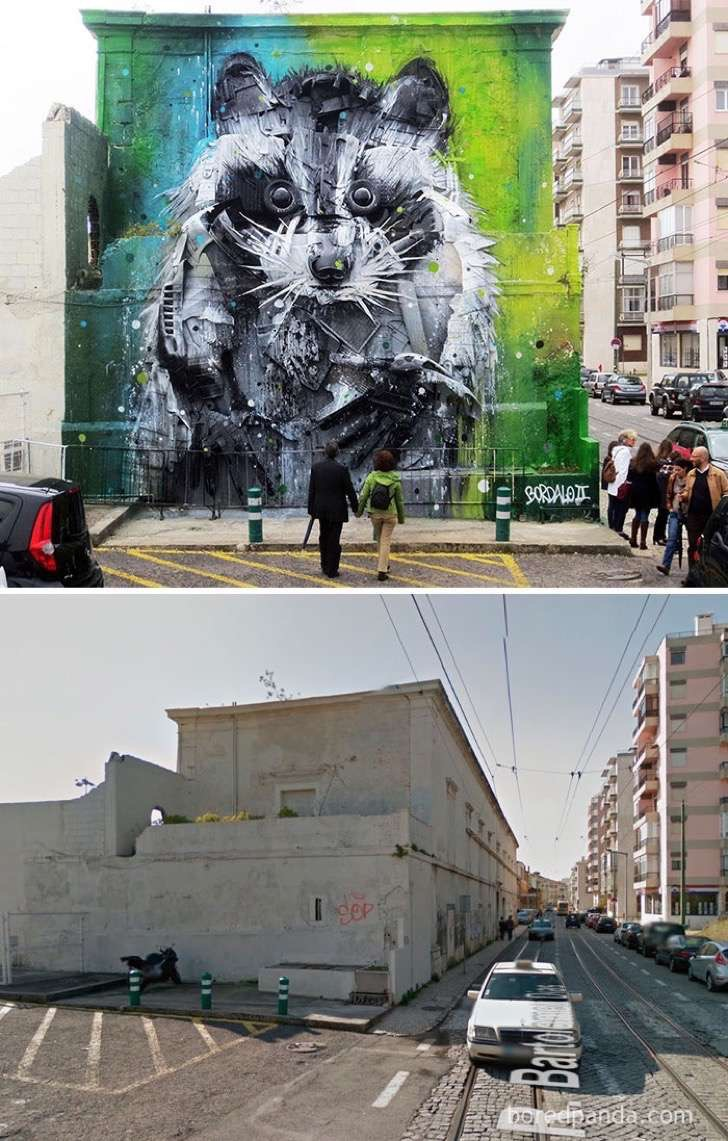 before-after-street-art-boring-wall-transformation-12-580e175ed98aa__700-2