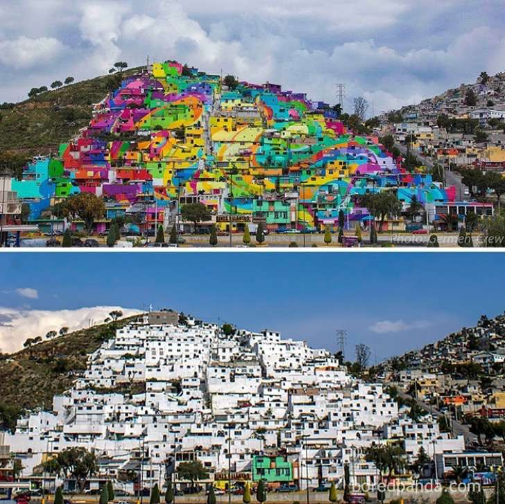 before-after-street-art-boring-wall-transformation-3-580df5f1b983a__700-2