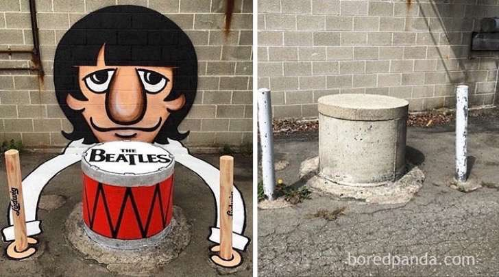 before-after-street-art-boring-wall-transformation-56-580f5e91f1169__700-2