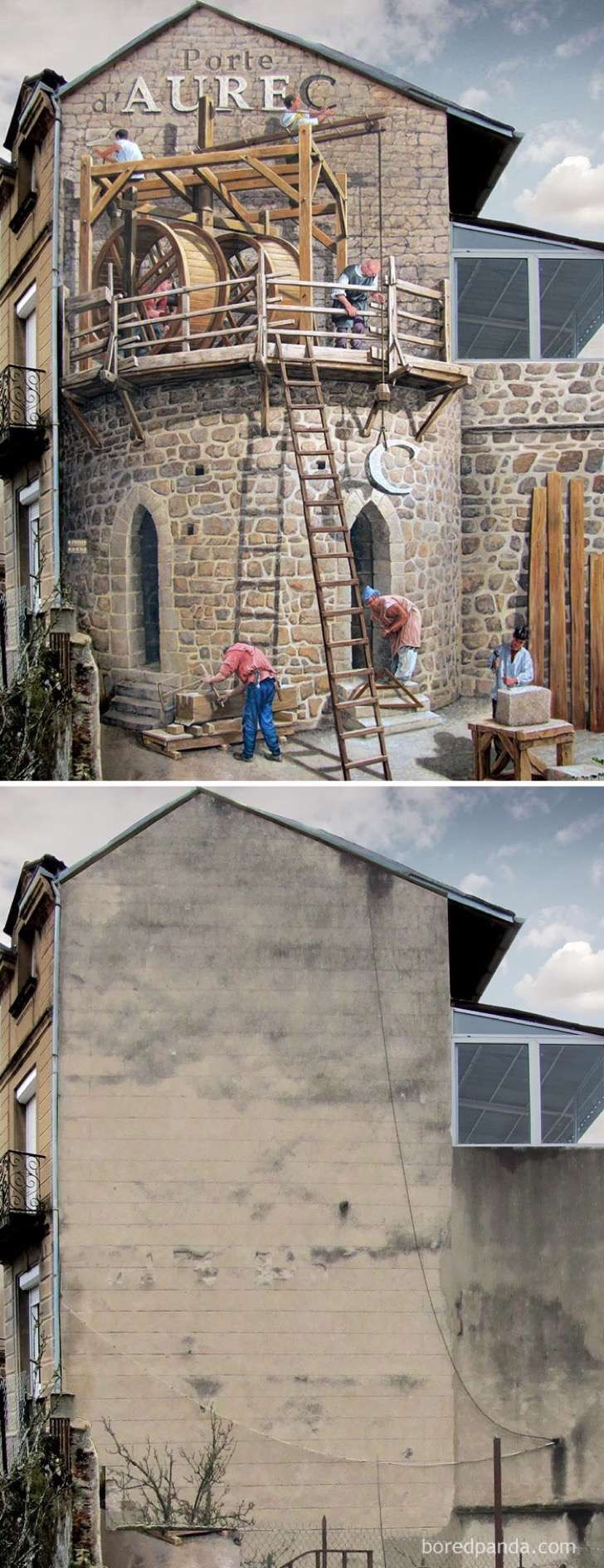 before-after-street-art-boring-wall-transformation-75-580f658abf46a__700-2