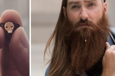 kratomilano-unveils-first-ever-jewelry-collection-for-bearded-men-fb