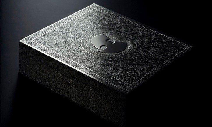 wu-tang-once-upon-a-time-in-shaolin-00