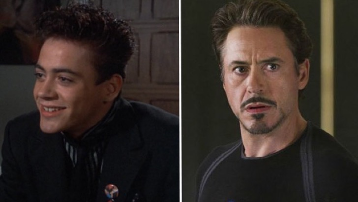 640_robert_downey_jr_avengers_then_now2