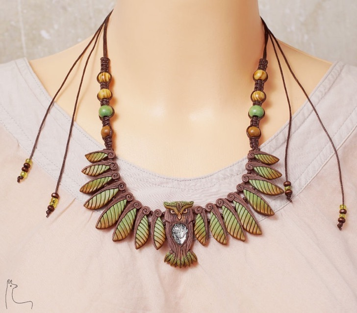 i-make-jewelry-pieces-inspired-by-nature-and-fantasy-58239a1754b6f__880