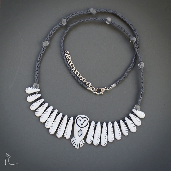 i-make-jewelry-pieces-inspired-by-nature-and-fantasy-58239a81c1c2a__880