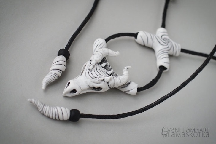 i-make-jewelry-pieces-inspired-by-nature-and-fantasy-582434d62c48a__880