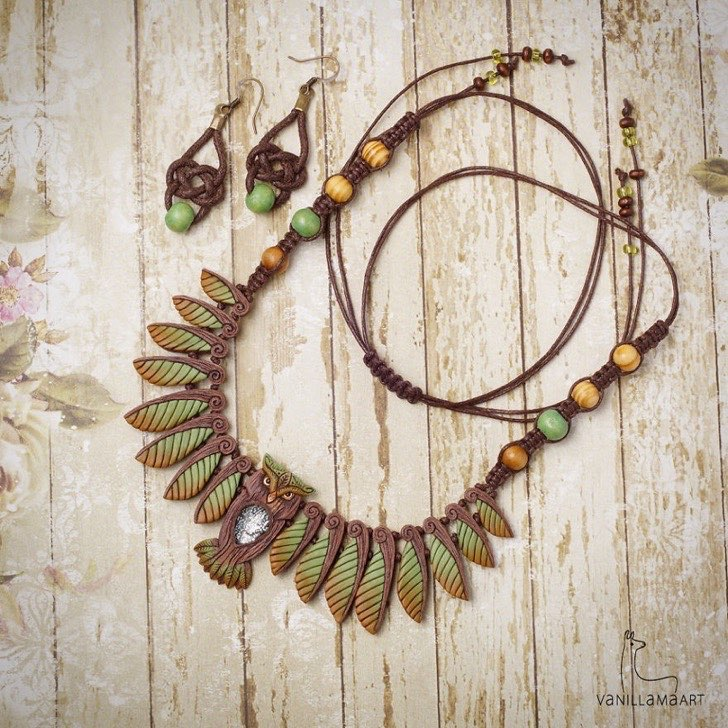 i-make-jewelry-pieces-inspired-by-nature-and-fantasy-582434ed2e8f7__880