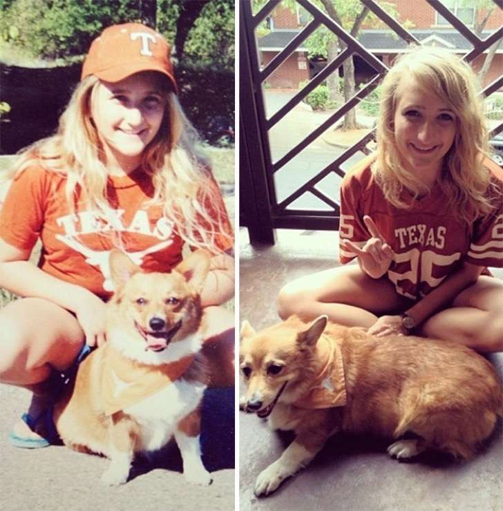before-after-dogs-growing-up-together-with-owners-13-58256f640f31e__700-2