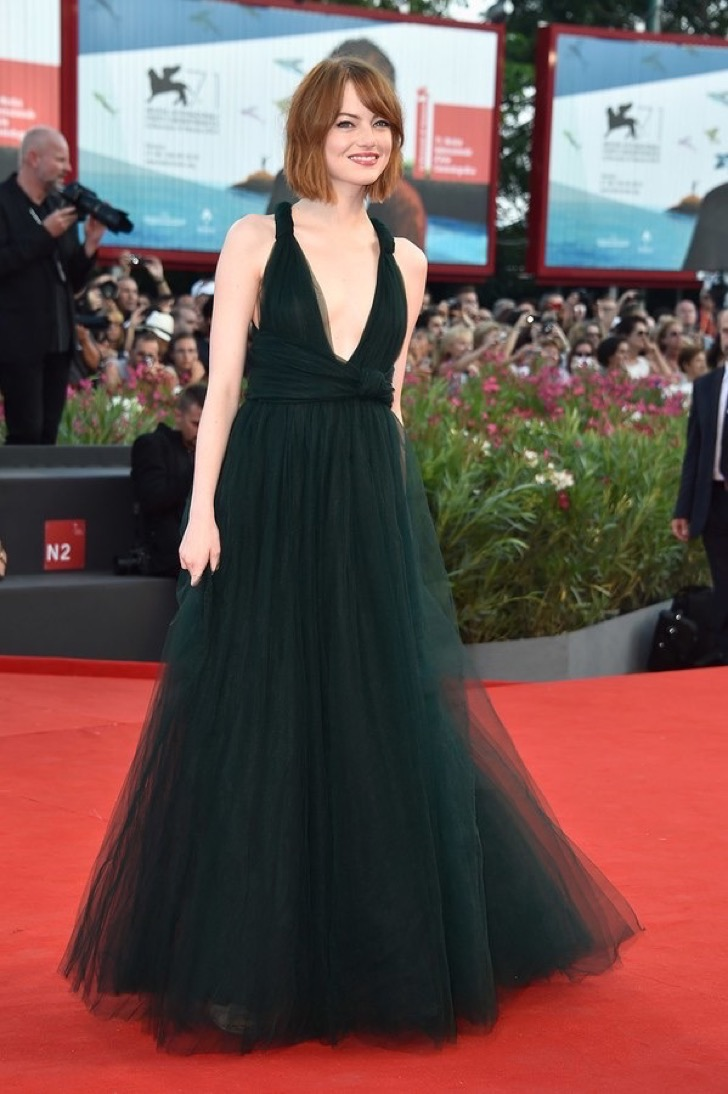 emma-stone-bdl-extra-style-ss03