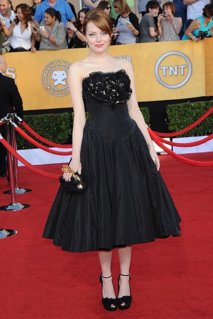 emma-stone-bdl-extra-style-ss10