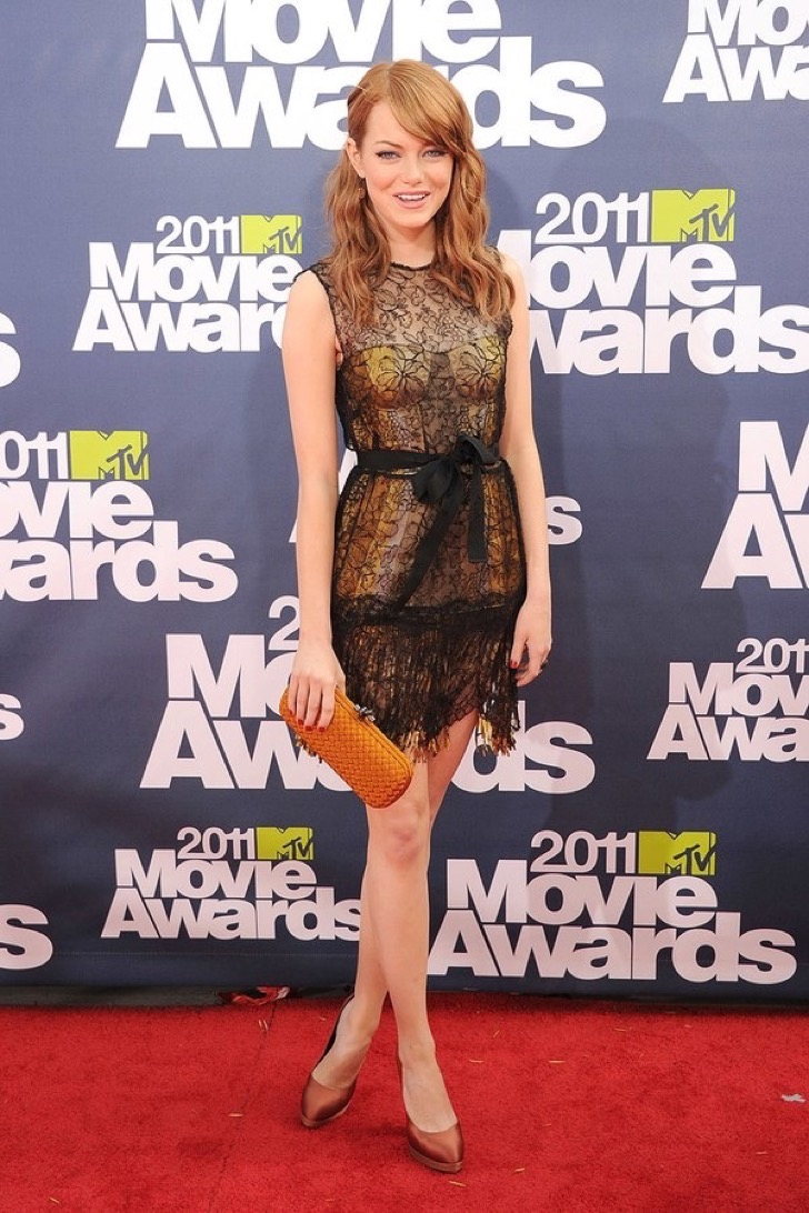 emma-stone-bdl-extra-style-ss11