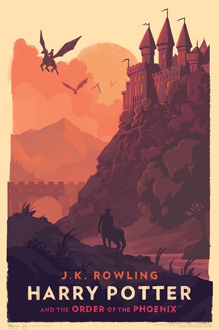 harry-potter-book-covers-illustration-olly-moss-6