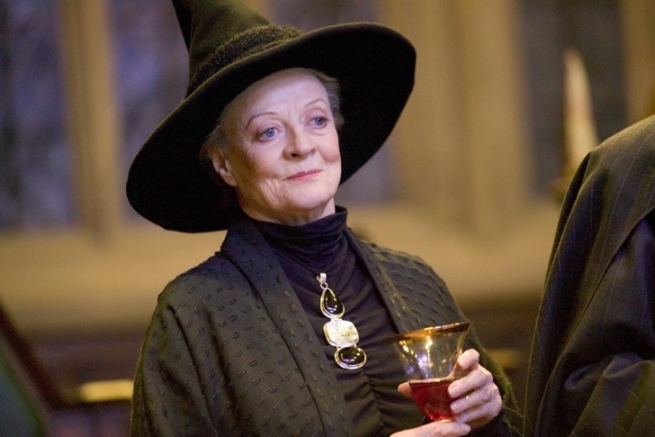 maggie-smith-harry-potter