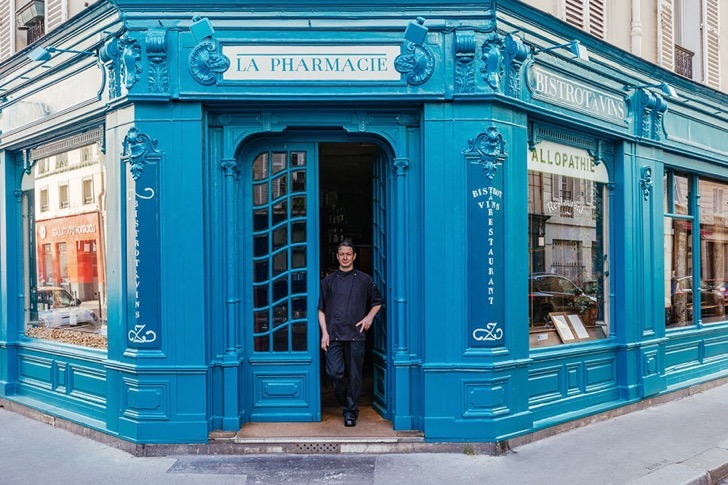storefronts-paris-re-tale-Pixartprinting-sebastian-Erras-12