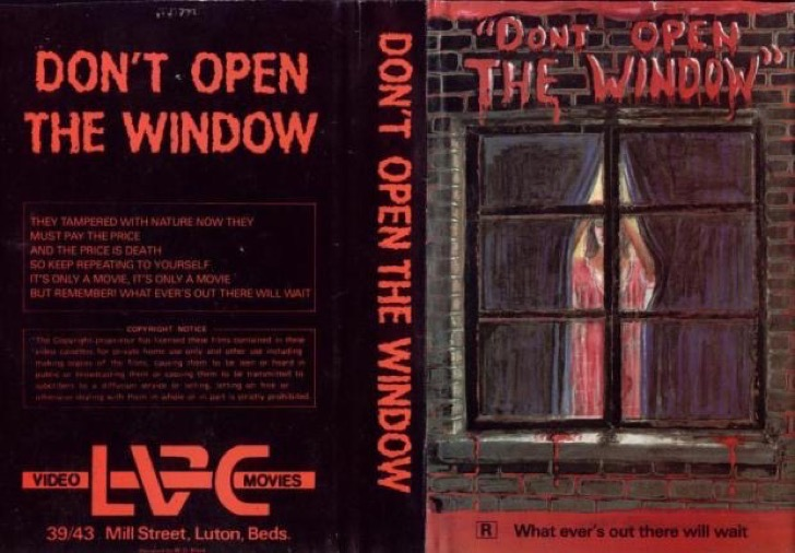 dont-open-the-window-uk-lvc-vhs-sleeve-2