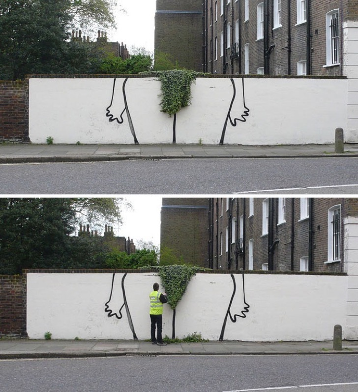 nature-street-art-12-58edd4e24ecdf__700.