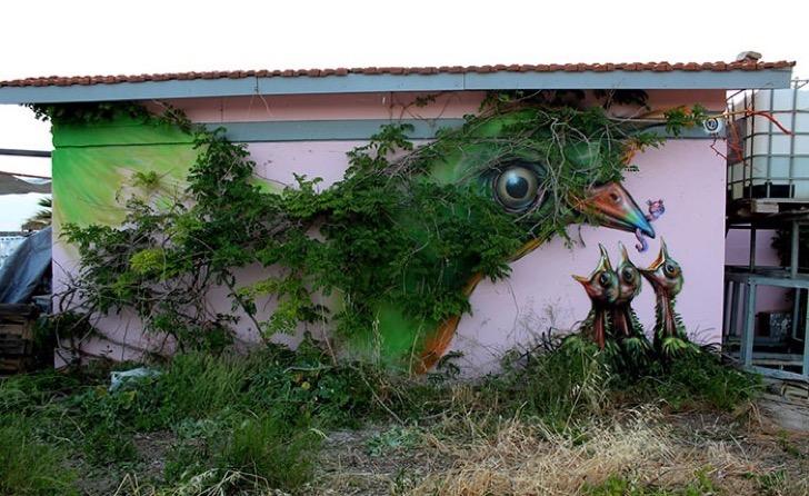 nature-street-art-20-58edd89909b56__700.