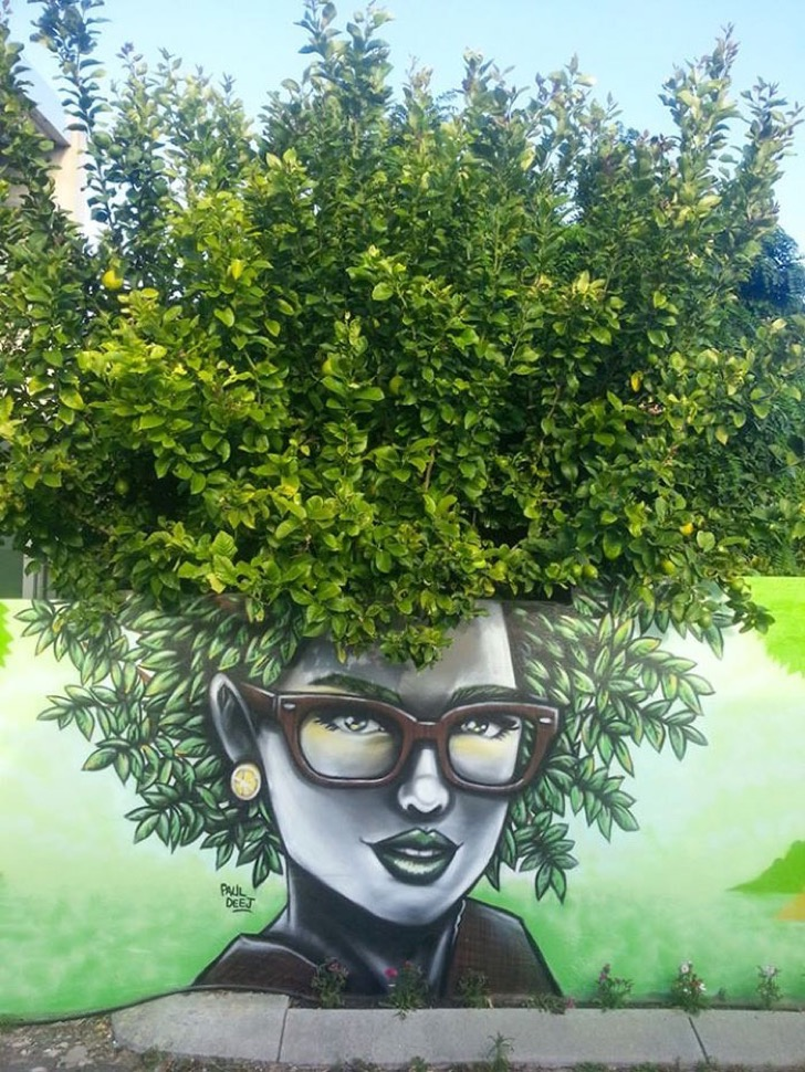 nature-street-art-39-58ede7bd78e6e__700.