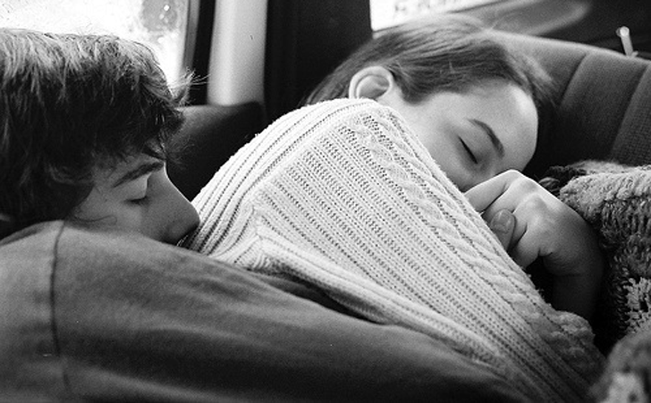 I Want To Cuddle With You Quotes: Estas Son Las 22 Razones Por Las Que Quiero Casarme