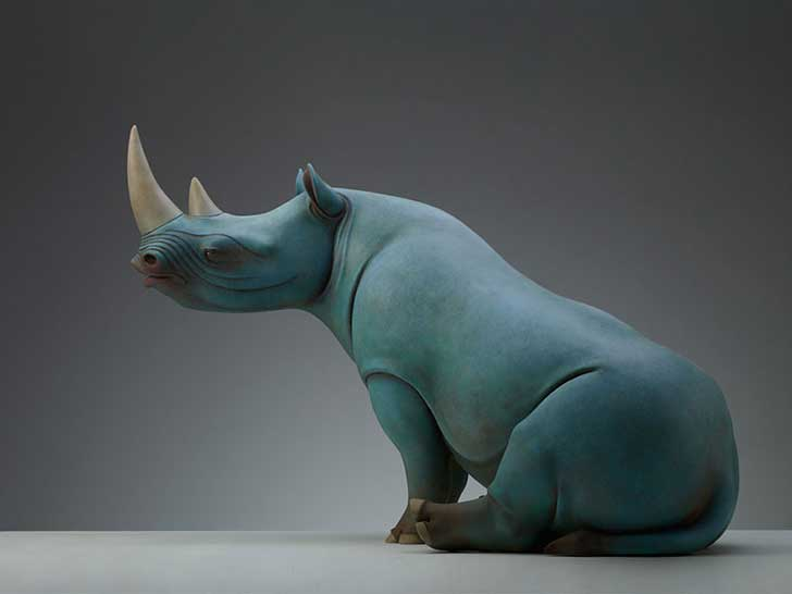 dreams-animal-sculptures-surreal-wang-ruilin-4