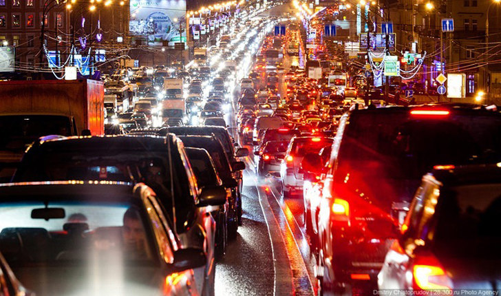 moscow-traffic-jam-15[2]-1