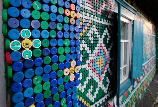 plastica-bottiglie-riciclaggio-idea-30