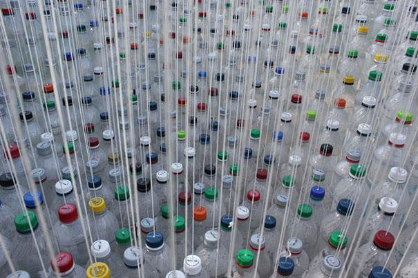 plastica-bottiglie-riciclaggio-idea-51-3