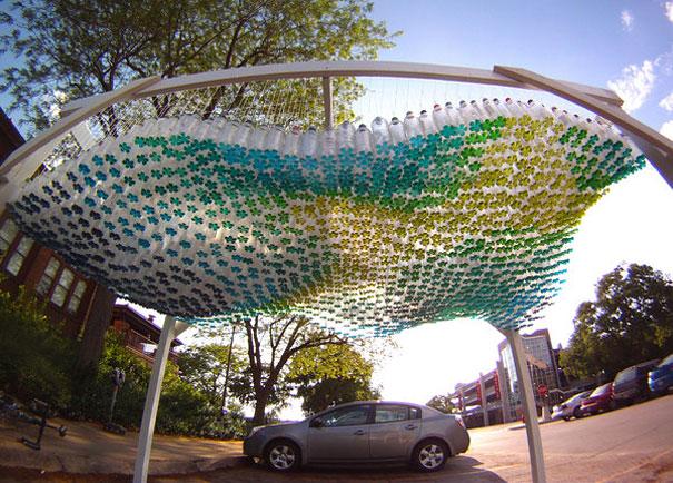 plastica-bottiglie-riciclaggio-idea-51-5