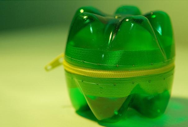 plastica-bottiglie-riciclaggio-idea-52-3