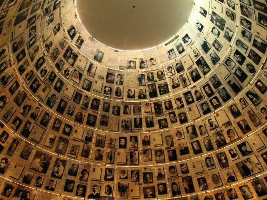 no-10-yad-vashems-hall-of-names-displays-600-photographs-of-jews-who-died-in-the-holocaust